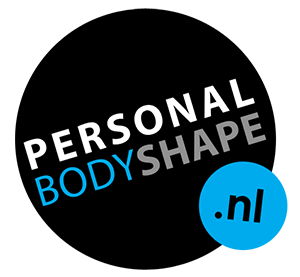 Personal Body Shape